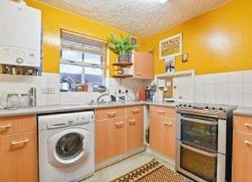 Thumbnail 2 bedroom flat for sale in Shaftesbury Gardens, North Acton, London