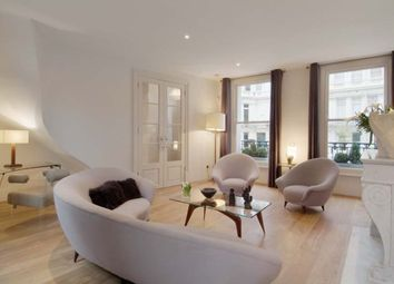 Thumbnail 2 bed flat to rent in Ennismore Gardens, Knightsbridge, London