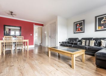 Thumbnail 3 bedroom terraced house to rent in Whitehill Place, Virginia Water