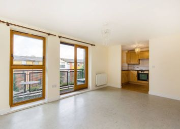 Thumbnail 2 bed flat for sale in Clarke Close, Croydon