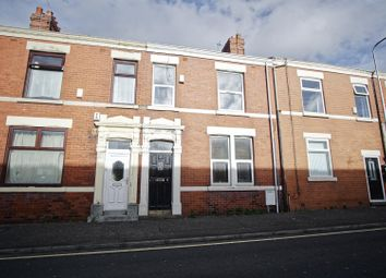 Thumbnail Room to rent in Plungington Road, Fulwood, Preston