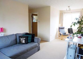 Thumbnail 2 bedroom flat to rent in Somerset Street, Redcliffe, Bristol