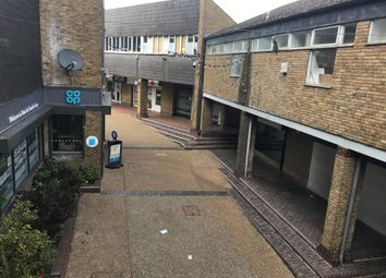 Thumbnail Retail premises to let in New Ash Green, Longfield, Kent