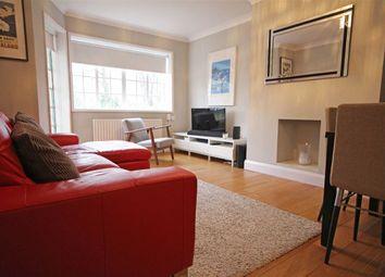 Thumbnail 3 bed flat to rent in Ealing Village, London