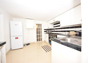 Thumbnail 3 bed terraced house to rent in Inglehurst Gardens, Ilford