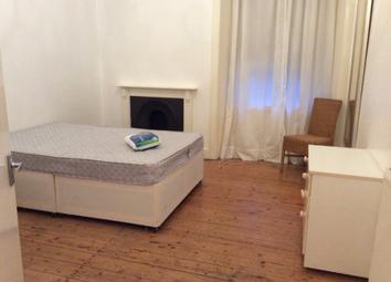 Thumbnail 1 bedroom flat to rent in Lorne Street, Leith, Edinburgh, 8Qu
