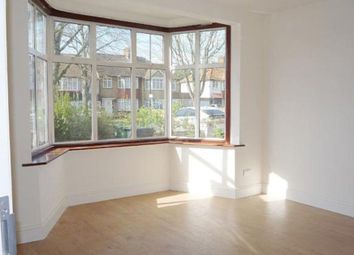 Thumbnail 3 bed property to rent in Whitton Avenue East, Greenford