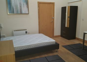 Thumbnail 5 bedroom flat to rent in 2 Broad Street, City Centre