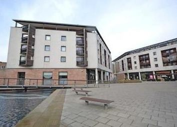 Thumbnail 2 bed flat to rent in Abbey Court, City Centre