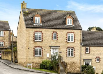 Thumbnail 5 bed detached house for sale in Treffry Road, Truro, Cornwall