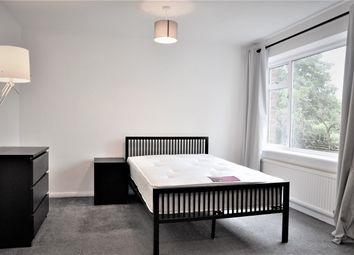 Thumbnail Room to rent in Wayside Mews, Maidnehead