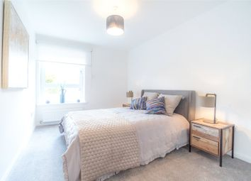Thumbnail 2 bed flat for sale in The Firs Collection - Plot 51, Lanark Road West, Currie, Midlothian