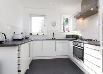 Thumbnail 3 bedroom flat for sale in 22 South Lauder Road, Edinburgh