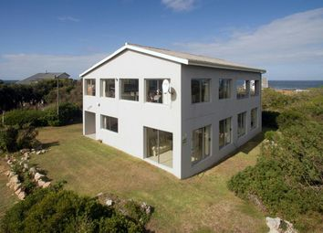 Thumbnail 5 bed detached house for sale in 2394 Una Dr, Betty's Bay, 7141, South Africa