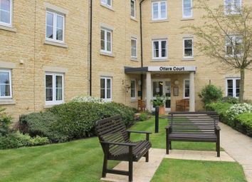 Thumbnail 2 bedroom property for sale in Priory Mill Lane, Witney
