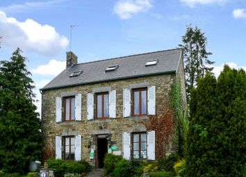 Thumbnail 6 bed property for sale in St-Martin-Des-Besaces, Calvados, France