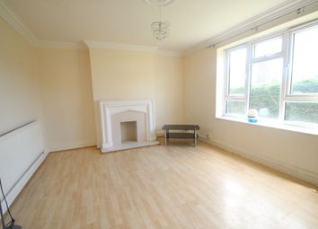 Thumbnail 3 bed flat to rent in Victor Walk, Hornchurch