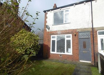 Thumbnail 2 bedroom property for sale in Churchtown Avenue, Bolton