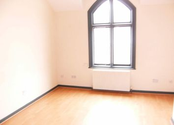 Thumbnail Studio to rent in Princess Alley, Wolverhampton