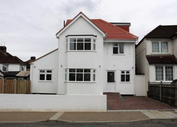 5 bed detached house to rent in Hawthorne Avenue, Harrow, Middlesex HA3