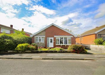 Thumbnail 3 bed detached bungalow for sale in Willow Close, Anderton, Lancashire