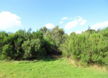 Thumbnail Land for sale in Plot 1, Birch Court, Inverness