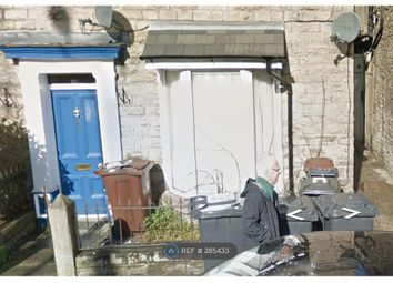 Thumbnail 1 bed flat to rent in Buxton Road, High Peak
