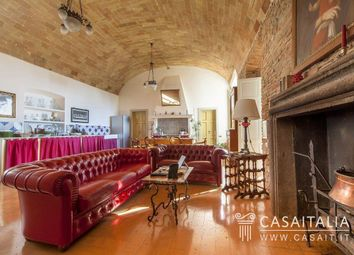 Thumbnail 2 bed apartment for sale in Piazza IV Novembre, 1, 06123 Perugia Pg, Italy