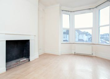 Thumbnail 2 bed flat to rent in Tooting Bec Road, Tooting Bec