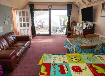 Thumbnail 5 bed detached house for sale in Harbour Street, Hopeman, Elgin