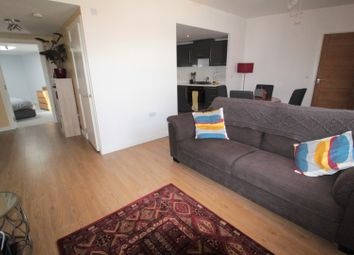 Thumbnail 2 bed flat for sale in 51 Hewell Street, Penarth