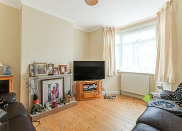 Thumbnail 3 bed semi-detached house for sale in Westbourne Road, Croydon