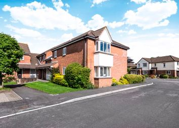 Thumbnail 2 bed property for sale in Grange Close North, Westbury-On-Trym, Bristol