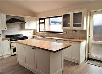 3 bed property to rent in Lucas Avenue, Charnock Richard, Chorley PR7