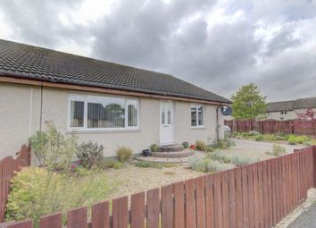 Thumbnail 3 bed bungalow for sale in Fettes Road, Ardersier, Inverness