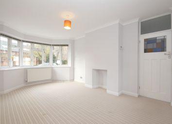 Thumbnail 2 bed flat to rent in Surbiton Road, Surbiton