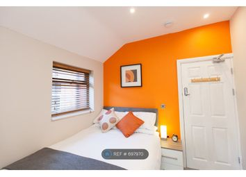 Room to rent in London Road, Alvaston, Derby DE24
