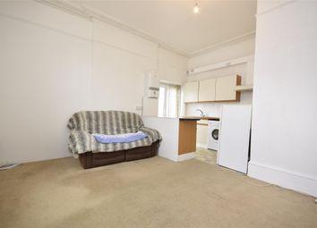 Thumbnail Maisonette to rent in Park Road, Wallington, Surrey