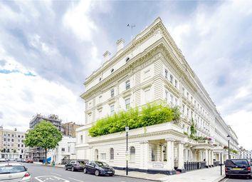 Thumbnail 2 bedroom flat for sale in Queen's Gate Terrace, South Kensington, London