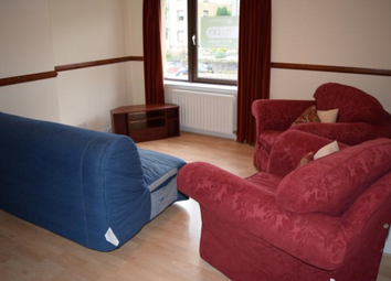 Thumbnail 2 bedroom flat to rent in Morrison Drive, Garthdee AB10,