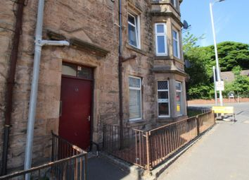 2 bed flat for sale in Townend Street, Dalry, Ayrshire KA24