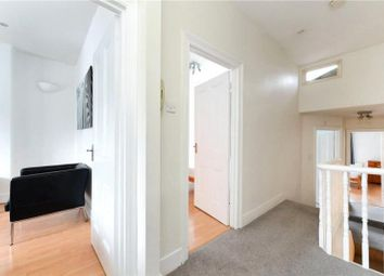 Thumbnail 2 bed property to rent in Eccles Road, Clapham Junction, London