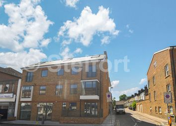 Thumbnail 1 bed flat for sale in Florence Street, London