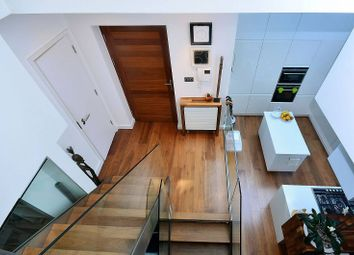 Thumbnail 3 bed property for sale in Canonbury Road, Islington
