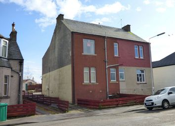 Thumbnail 1 bed flat for sale in Bath Street, Kelty