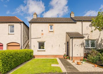 2 bed property for sale in South Gyle Mains, Edinburgh EH12