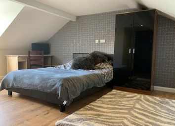 Thumbnail 1 bed property to rent in Gerard Street North, Derby