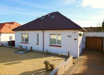 Thumbnail 3 bedroom detached house for sale in Americanmuir Road, Dundee