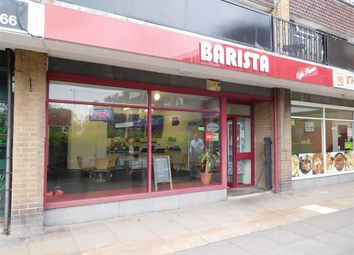 Thumbnail Retail premises to let in Morris Square, Newcastle-Under-Lyme, Staffordshire