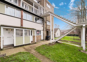Thumbnail 4 bed maisonette for sale in Military Road, Canterbury